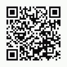 20130114-000438.jpg