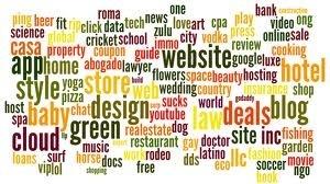 Fundamentos de un dominio premium.