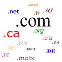 Genera el domaining rentabilidad?
