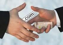 Movilidad y Disponibilidad como estrategia de ventas en el mercado de dominios.