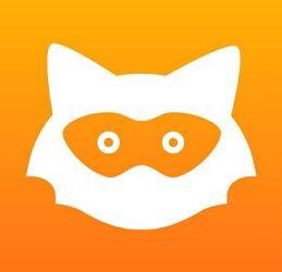 Yodel la nueva app que triunfa entre los jóvenes.